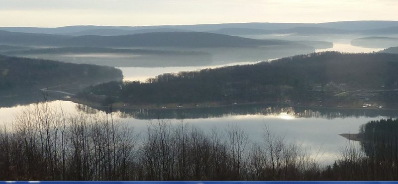 FR-Whispering Heights-Deep Creek Lake-Maryland-22