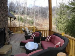 FR-Lazy Bear Lodge-Deep Creek Lake-Maryland-24