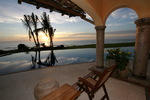 Casa de Casas Punta Mita Mexican Riviera Luxurious Destinations