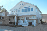 6466 Dune Drive Avalon New Jersey Mary Helverson