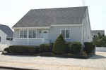 294 47th Street Avalon New Jersey Mary Helverson