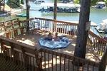 Golden Horseshoe Resort Lake of the Ozarks Missouri Golden Horseshoe Resort and Condo Rentals