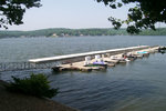Condo 2 Lake of the Ozarks Missouri Golden Horseshoe Resort and Condo Rentals