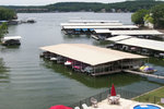 Condo rentals in Lake of the Ozarks