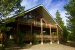North Star Lodge Island Park Idaho Island Park Reservations