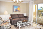 FR-Gulf Dunes Resort, Unit 114,(gd114)-Ft. Walton Beach-FL-01