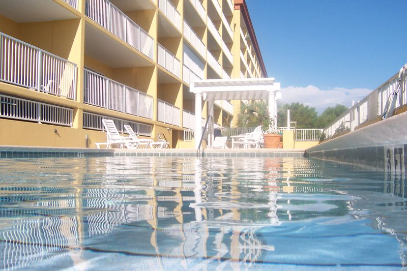 FR-Gulf Dunes Resort, Unit 114,(gd114)-Ft. Walton Beach-FL-14