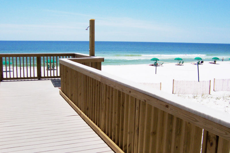 FR-Gulf Dunes Resort, Unit 114,(gd114)-Ft. Walton Beach-FL-15