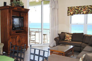 FR-Waters Edge Resort, Unit 604-Ft. Walton Beach-FL-01
