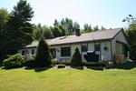 Patriots Cove Great Pond Maine Lakeside Cottage Rentals
