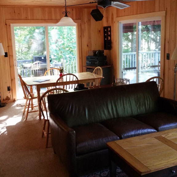 Find Rentals: Shorty Pines: Place To Stay On Vacation 4 Bedroom 2 Full