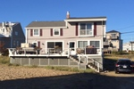 #5 8th Street Plum Island Massachusetts Plum Island Beach Rentals
