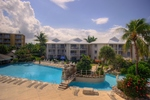 Sunset Cove, Seven Mile Beach Seven Mile Beach Cayman Islands Cayman Condos