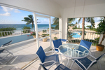 The Grandview Seven Mile Beach Cayman Islands Cayman Condos