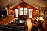Four Fires Telluride Colorado Accommodations in Telluride