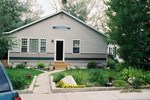 Trails End Guest House Cody Wyoming Cody Lodging Co.
