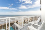 Sapphire 1906 South Padre Island Texas Coastal Lifestyles Luxury Rentals and Management
