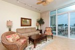 Sapphire 305 South Padre Island Texas Coastal Lifestyles Luxury Rentals and Management