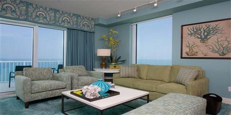 Rent Condo South Padre Island Tx