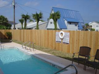 112 Oleander 3 Place To Stay On Vacation 2 Bedroom 2 Full Bathroom South Padre Island Texas