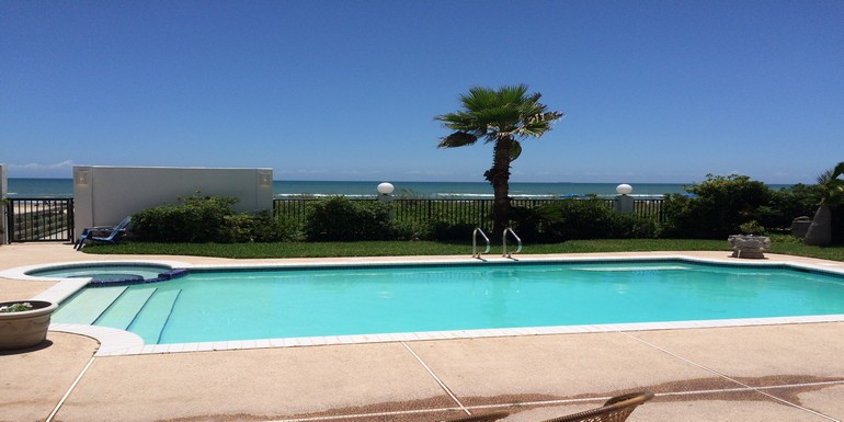 South Padre Island Texas Vacation Home Rentals