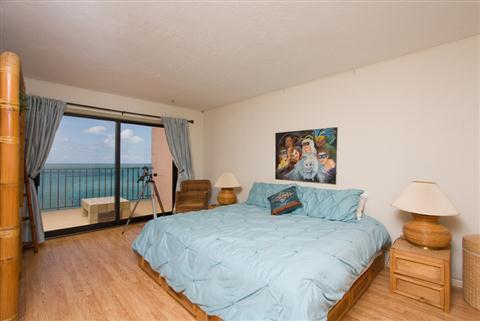 1104 Inverness Penthouse 3 Bedroom Vacation Condo Rental South Padre Island Tx 31030 Fr