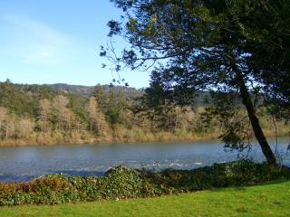 Crescent City California Vacation Rentals