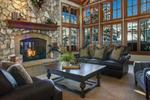 Royal Elk Beaver Creek Colorado Accommodations Vail - Beaver Creek