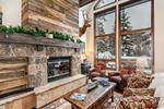 Pines Townhome Bachelor Gulch Colorado Accommodations Vail - Beaver Creek