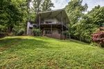 Hurricane Hills Silver Point Tennessee Center Hill Realty & Chalets
