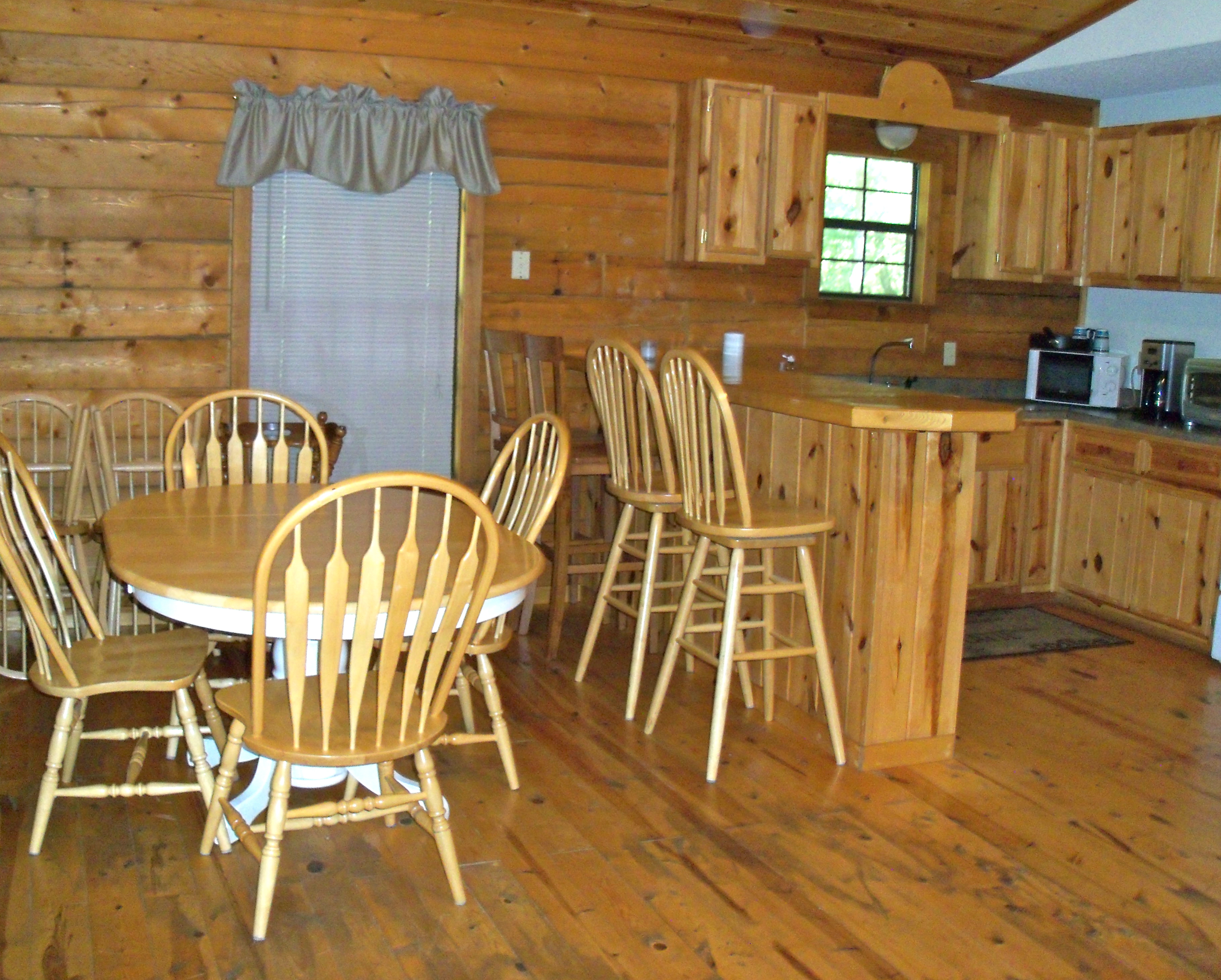 park bow beautiful investment properties state sale story near cabin lodge rentals united hochatown a ok custom broken luxury bears for built twin bend is cabins beavers