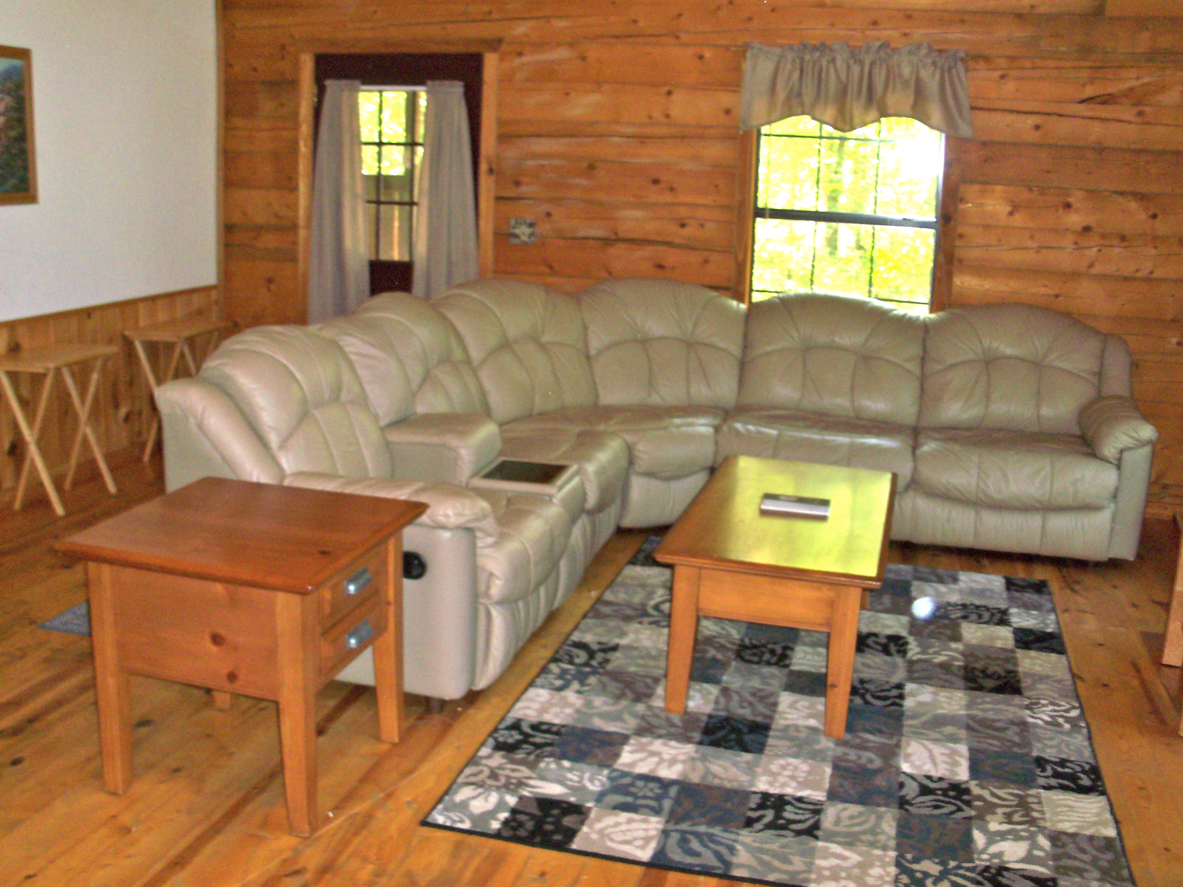 of tn fabulous inspiration smoky com solutions broken under rentals home best salodinfo interior friendly pet page bow mountain cabins amenities for gatlinburg cabin design