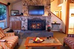 Harbor Chalet Whidbey Island Washington Whidbey's Five Star Retreats