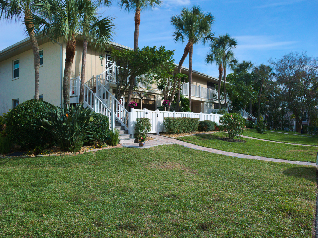 Westbay Cove South 703 Vacation Place For In Holmes Beach Florida