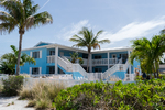 Anna Maria Beach Place, Unit 3 Anna Maria Island Area Florida Island Vacation Properties