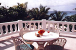 Penthouse Negril Parish of Westmoreland Beach House Villas & Hotel