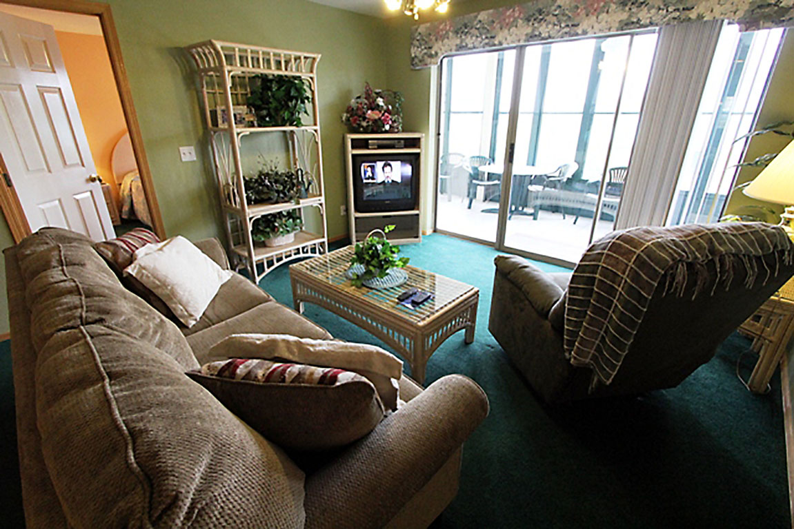 Enjoyable Docked At Bay Table Rock Lake View Condo With Great Views At Emerald Point Beutiful Home Inspiration Ommitmahrainfo