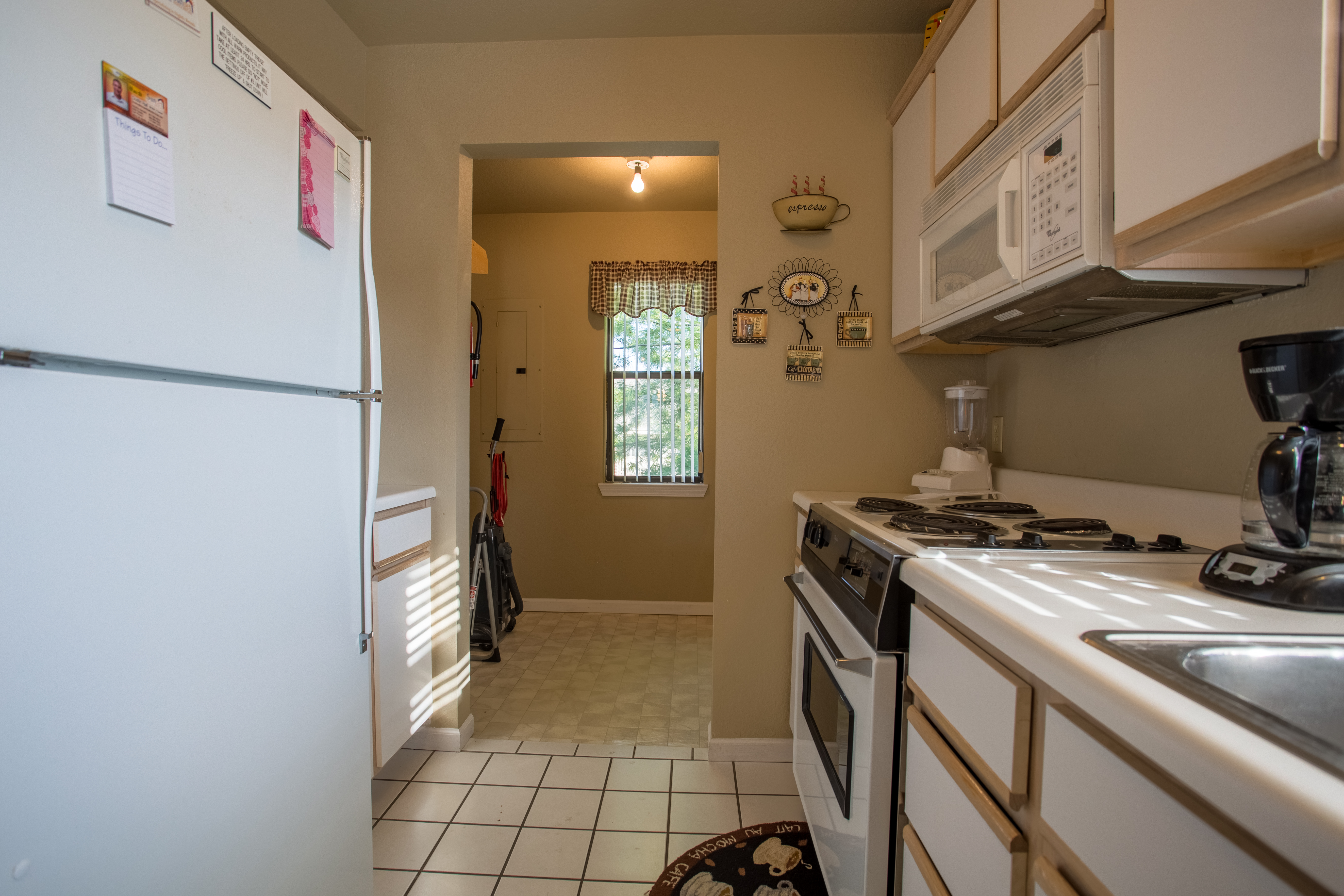 Perfectly On Pointe Delightful 110415 Find Rentals
