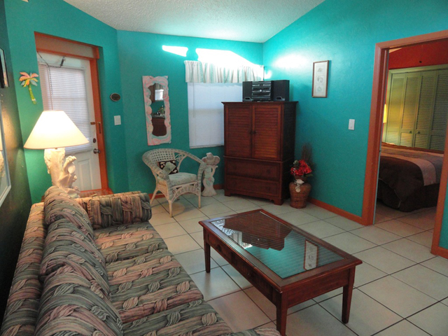 Affordable Whispers Resort Deluxe 105854 Find Rentals