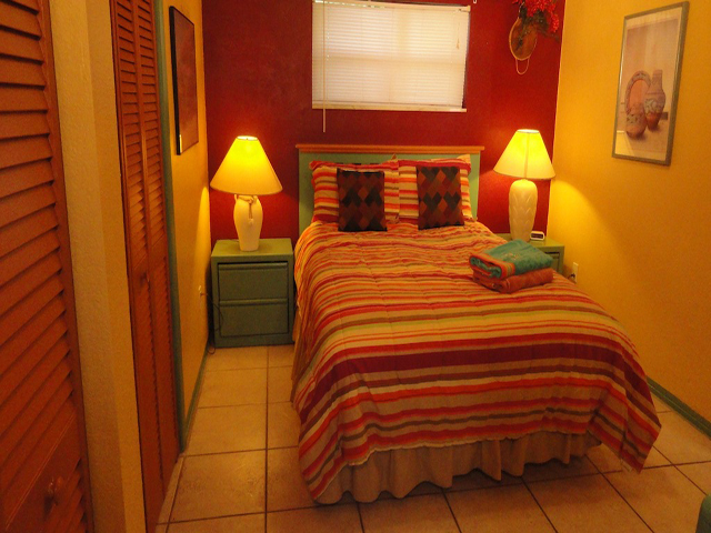 Affordable Whispers Resort Deluxe 105856 Find Rentals