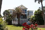 100 OCEAN Isle of Palms South Carolina East Islands Rentals