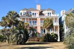 14 GRAND PAVILION Isle of Palms South Carolina East Islands Rentals