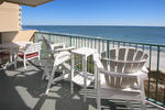 Verandas 606 North Myrtle Beach South Carolina Seaside Vacations