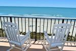 Tidemaster 806 North Myrtle Beach South Carolina Seaside Vacations