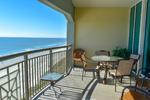 Mar Vista Grande 1405 North Myrtle Beach South Carolina Seaside Vacations