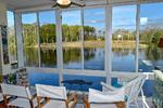 Waterway Landing 214C North Myrtle Beach South Carolina Seaside Vacations