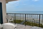 Tidemaster 502 North Myrtle Beach South Carolina Seaside Vacations