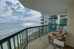 Ocean Bay Club 1307 North Myrtle Beach South Carolina Seaside Vacations