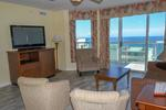 Malibu Pointe 1006 North Myrtle Beach South Carolina Seaside Vacations
