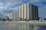Daytona Wyndham Ocean Walk Daytona Beach Florida Time To Go Vacation